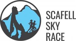 Scafell Sky Race