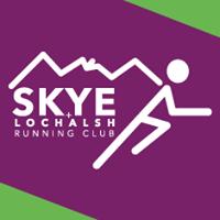 Trotternish Ridge Race