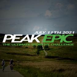 Peak Epic Sportive
