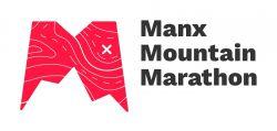 The Manx Mountain Marathon