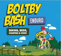 Boltby Bash Enduro