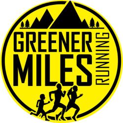 Chopwell Moon Runner 10m Head Torch Race