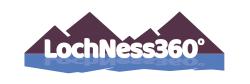 LochNess360° Challenge - Ultra Marathon