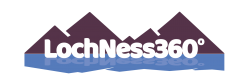 LochNess360° Challenge - Marathon 3