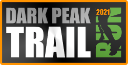 Dark Peak Trail Run