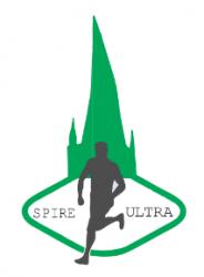 Spire Ultra