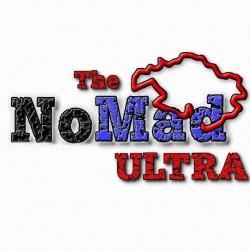 NoMad Ultra
