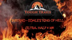 INFERNO – Edale's Ring of Hell