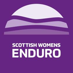 Scottish Women's Enduro