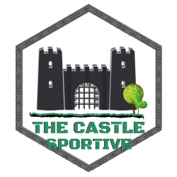 'The Castle' Sportive - North Lakes