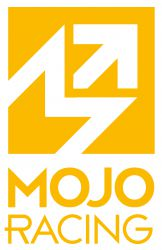 Mojo Racing Duo Youth Race
