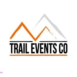 Brecon Beacons Trail Challenge
