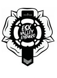 Esk Valley Enduro