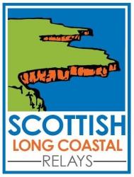 Scottish Long Coastal Relays