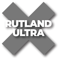 The Rutland Ultra