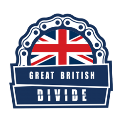 Great British Divide