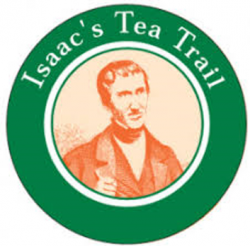 Isaac's Tea Trail Virtual Ultra Marathon