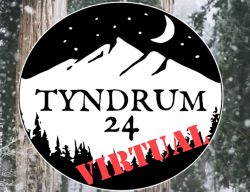 Virtual Tyndrum 24