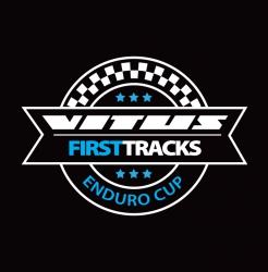 Vitus First Tracks Enduro - Round 1 & 2