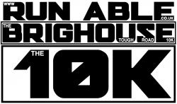 Brighouse Tough Road 10k