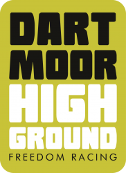 Dartmoor 50