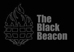 Black Beacon 52, UltraBach and Marathon