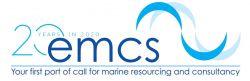 The EMCS Festival of the Sea Swim
