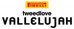 Pirelli Vallelujah