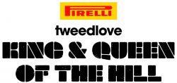 Pirelli King & Queen of the Hill