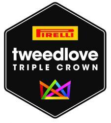 Pirelli Triple Crown Series