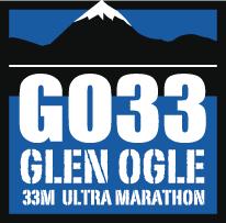 Glen Ogle 33 Ultra