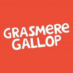 Grasmere Gallop Marathon