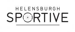Helensburgh Sportive