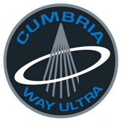 The Cumbria Way Ultra