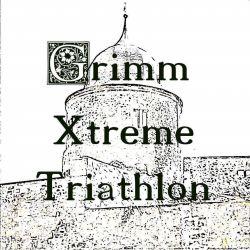 Grimm Xtreme Triathlon