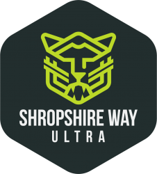 Shropshire Way Ultra