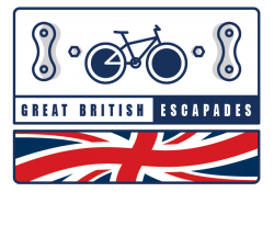 The Great British Escapade
