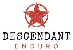Descendant Enduro