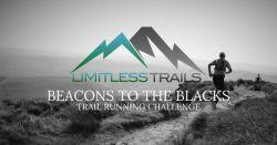 Beacons to the Blacks 50 mile Ultra- 12k