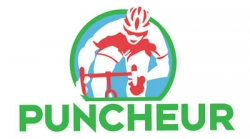 The Puncheur