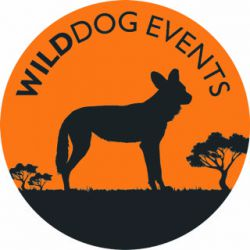 WildDog Trail Run Series #2