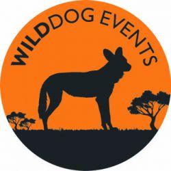 WildDog Trail Run Series #4