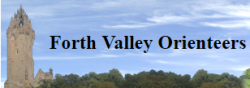 FVO Plean Country Park SoSOL
