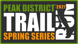 Peak District Spring Trail Run #2