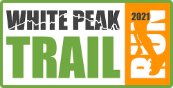 White Peak Trail Run