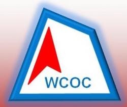 WCOC Copeland Chase Long O