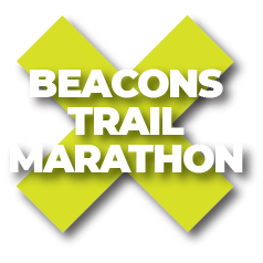 The Beacons Trail Marathon