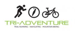Tilford November Adventure Event