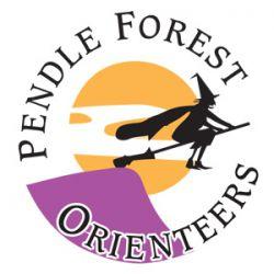 PFO Nick o'Pendle NWNL Night Event
