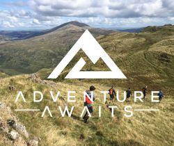 Skyrunning Weekend - North Wales